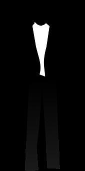 Groom, Tux, Wedding, Fashion, Clothing, Suit, Tuxedo