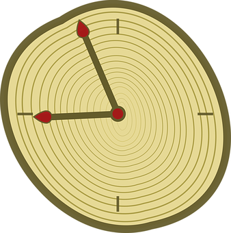 Clock, Time, Hours, Dial, Minutes, Telling Time