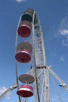 Fortune, Wheel, Entertainment
