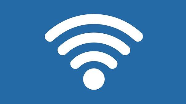 Wifi, Wireless Device, Wi Fi