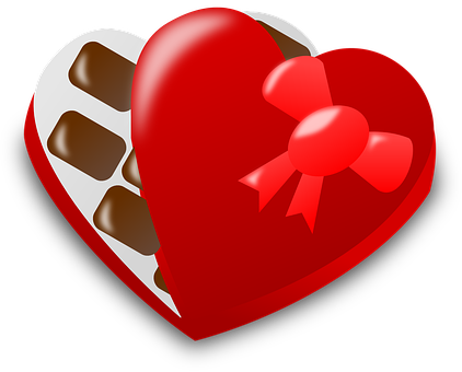 Chocolate Truffle, Chocolate Candy, Chocolate, Pralines