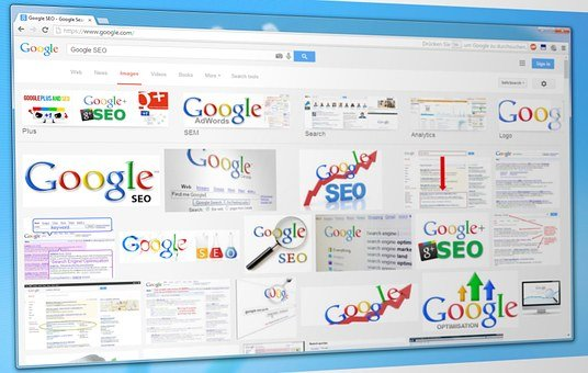 Google Images, Google, Seo, Search Engine, Www