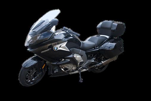 K1600Gt, Motorcycle, Touring Motor