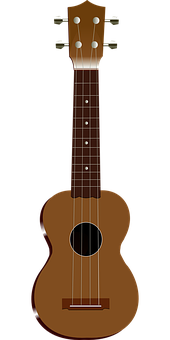 Ukulele, Instrument, String, Musical, Guitar, Acoustic