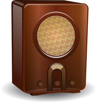 Amplifier, Speaker, Electro-acoustic Transducer, Music