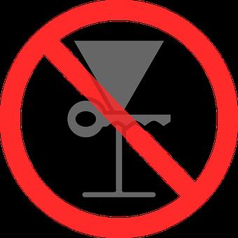 Drunk Driving, Alcohol, Driving, Drunk, Liquor, Dui
