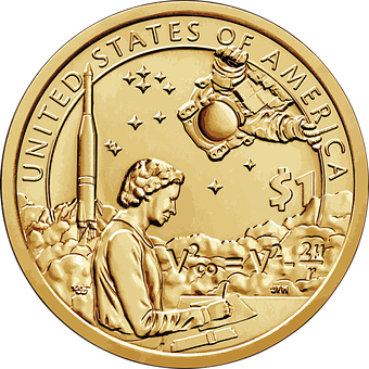 United States, Dollar, Money, Currency, Financial