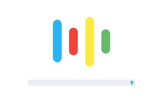 Voice Search, Google, Mobile, Cellular, Android, Phone