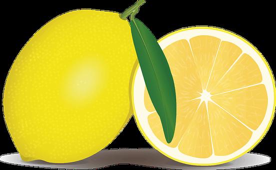 Citrus, Food, Food And Cooking, Fruit, Lemon, Pucker
