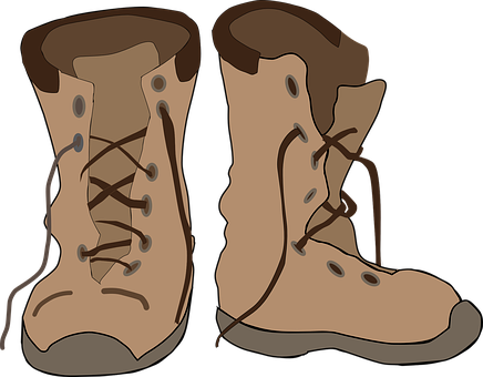 Boots, Foot Ware, Clothing, Pair, Leather, Footwear
