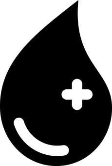 Symbol, Logo, Icon, Characters, Sign
