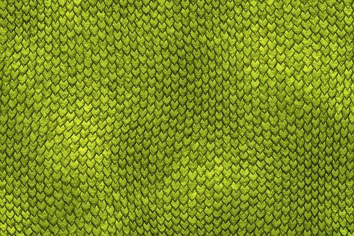 Pattern, Background, Structure, Green