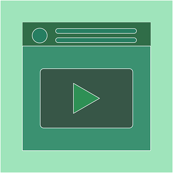 Video, Post, Youtube, To Watch, Viewing, View, Social