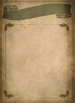Vintage, Poster, Seed Pack, Seeds, Rustic, Grunge, Sign