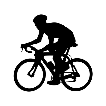 Bicyclist, Bicycle, Bike, Cyclist, Lifestyle, Cycle
