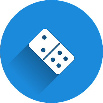 Domino, Dominoes, Play Stone, Play, Strategy, Mind Game