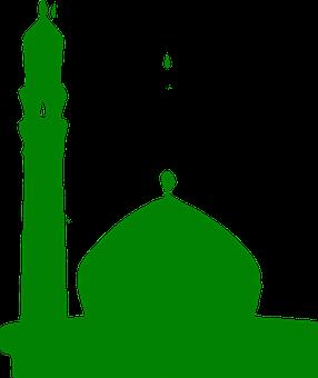 Mosque, Islam, Arabia, Religion, Islamic, Muslim