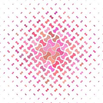 Geometric Background, Geometric, Pattern, Shape, Design