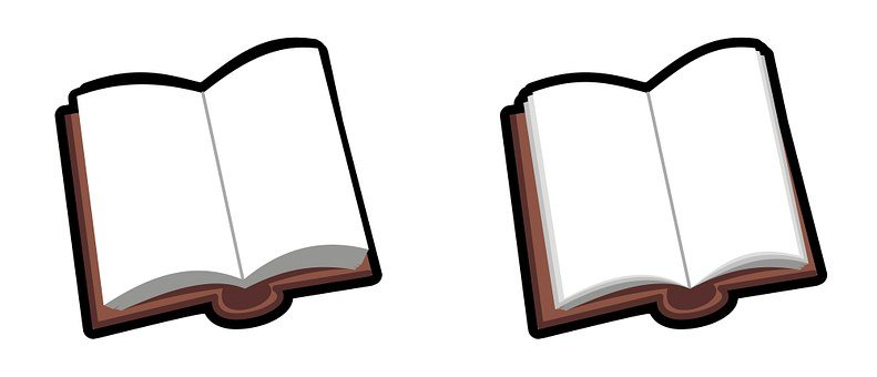 Logos, Book, Literature, Binding, Fiction, Educate