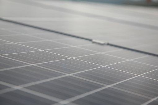 Photovoltaic, Solar, Clean Energy