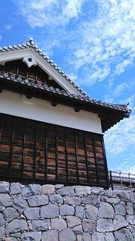 Too Kill House, Landscape, Japan, Kyushu, Construction