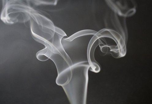 Smoke, Cigarette, Smoking, Tobacco, Nicotine, Cancer