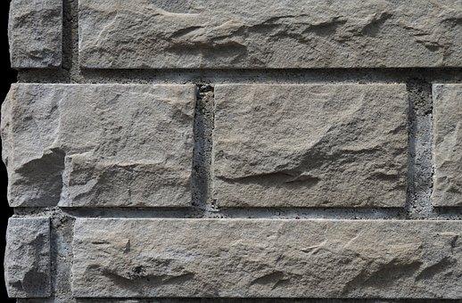 Texture, Wall, Stones, Sand Stone, Sand-lime Brick