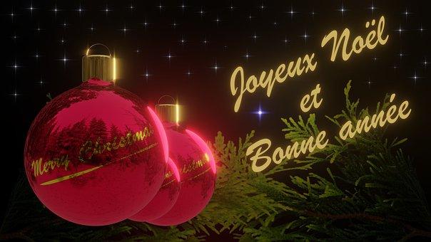 Christmas, Decoration, Advent, Stars, Fir, Decorative