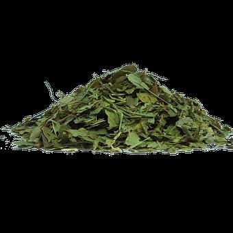 Bilberry, Bilberry Leaf, Herbs, Herbal, Tea, Dried