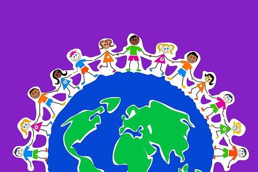 World, Globe, Worldwide, Www, Global, Planet, Sphere