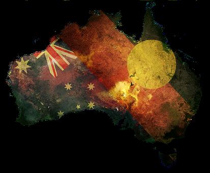 Australia, Common Law, Aboriginal, Indigenous, Settlers