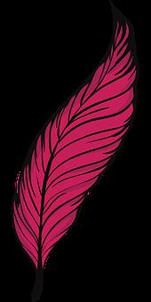 Pen, Feathers, Bird, Animal, Beautiful, Peacock
