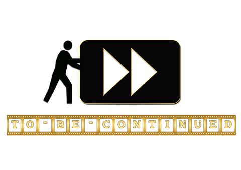 Forward, Symbol, Silhouette, Slide, Next, Font