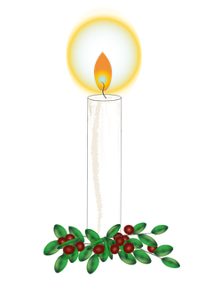 The First Sunday Of Advent, Advent, Light, Christmas