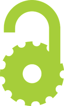 Open Source Software, Open Software, Freeware, Openware