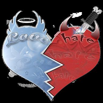 Love, Red, Valentine, Heart, Romance, Romantic, Symbol