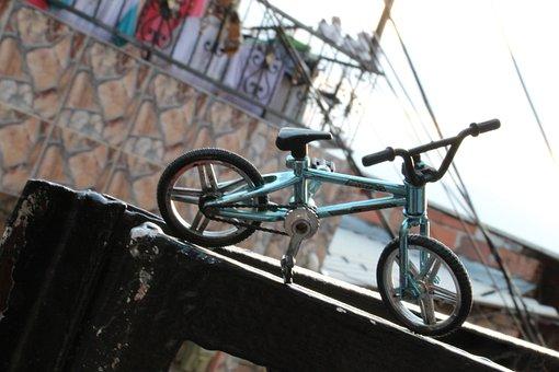 Toy, Bicycle, Toys, Motorcycle, Bike, Moto, Child