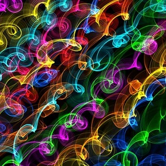 Abstract, Background, Graphic, Design