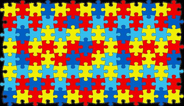 Autism, Autistic