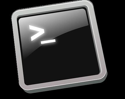 Bash, Command-line, Linux, Shell, Terminal