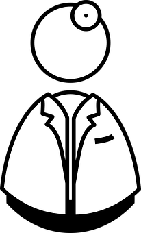 Man, Person, Dr, Doctor, Medical, Health, Hospital