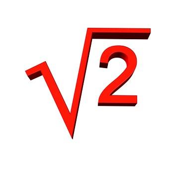 Mathematics, Root, X, Y, Number, Count