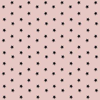 Scrapbook Pattern, For Scrapbooking, Craft Paper