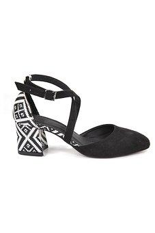 Shoes, Woman, Girl, Fashion, Beautiful, Model, New