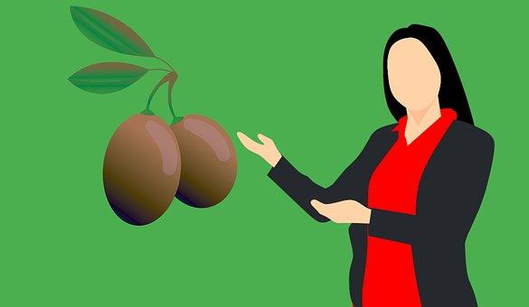 Oil, Olive, Antioxidant, Biological, Cooking, Diet