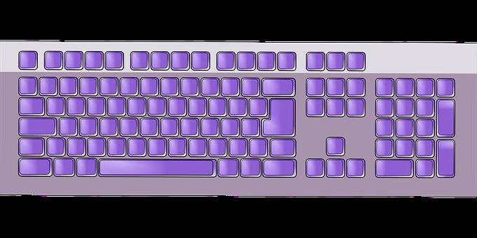 Keyboard, Equipment, Computer, Technology, Business