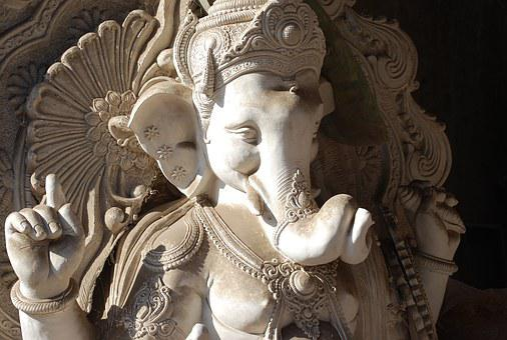 Wisdom, Innocence, Humility, Lord, Shri Ganesha