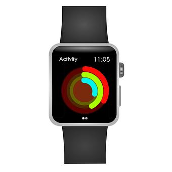 Smart Watch, Apple Watch, Apple, Watch, Smartwatch