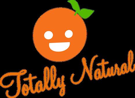 Natural, Health, Fruit, Juice, Natural Health