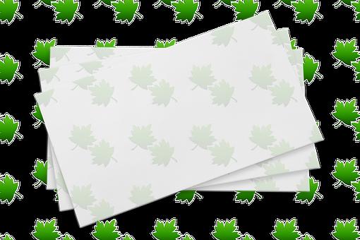 Letter, Letter Pad, Text Backdrop, Letters, Envelope